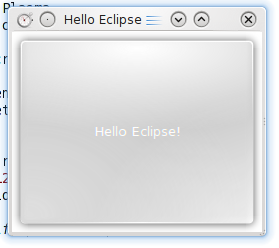 Plasma eclipse integration plasmoidviewer.png
