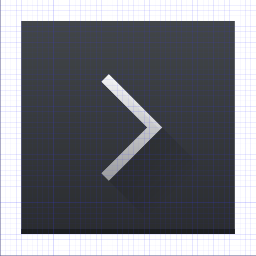 Breeze-icon-design-15.png
