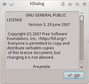 Kdialog-textbox.png