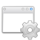 Icon-kwin-scripting.png