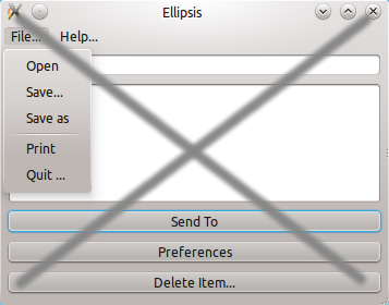 Ellipsis2.png