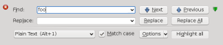 File:Katepart search bar v2 power minimal 20080925 50.png