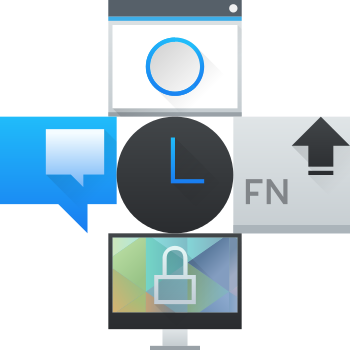 Breeze-icon-design-9.png