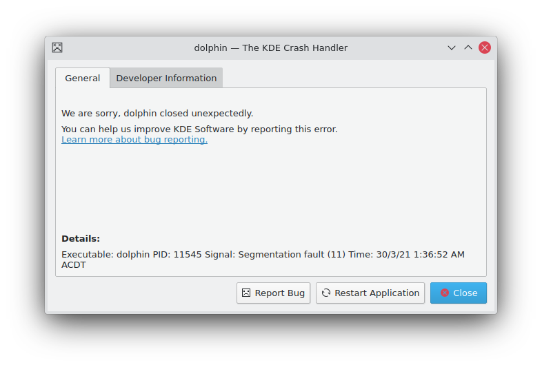 File:Kde-crash-handler.png