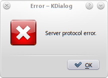 Shell Scripting with KDE Dialogs error msgbox dlg.png