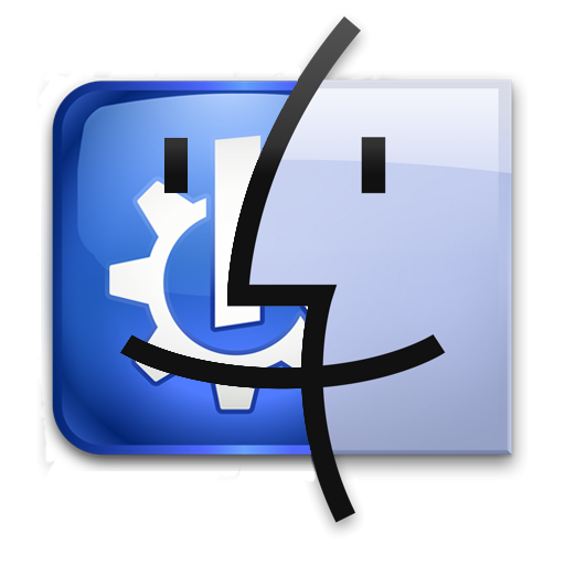 File:KDE-Mac.png