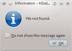 Kdialog-dontagain-msgbox.png