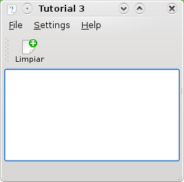 File:Introtokdetutorial3 (es).png