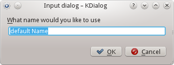 Kdialog-title-inputbox-default.png
