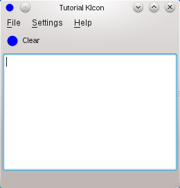 Snapshot-tutorial-kicon.png