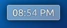 Digitalclock2.png
