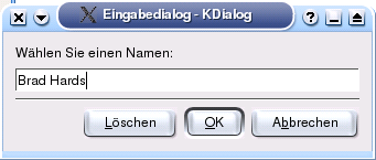 Shell Scripting with KDE Dialogs de-input box.png