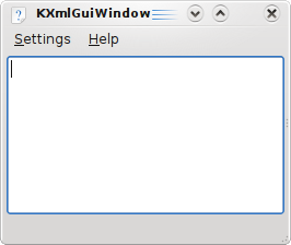 Kxmlguiwindow tutorial2.png