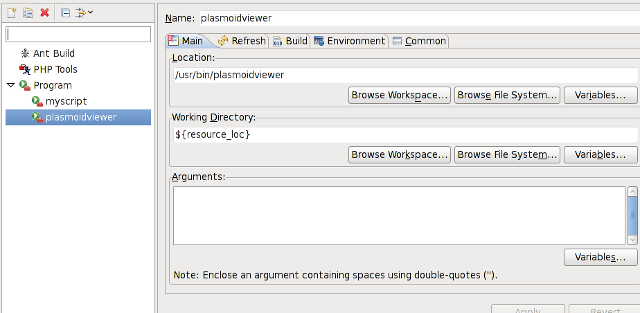 Plasma eclipse external tool configuration.png