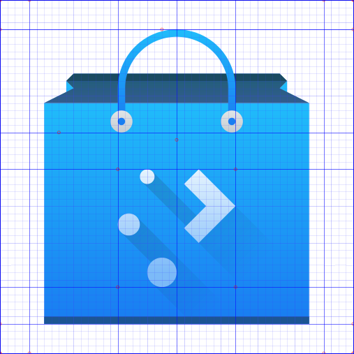Breeze-icon-design-11.png