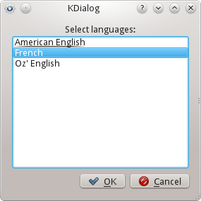 Kdialog-checklist-off.png