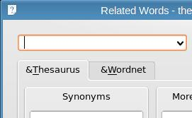 Missing kthesaurus.jpg