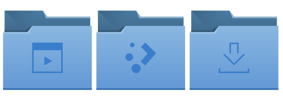 Breeze-icon-design-16.png