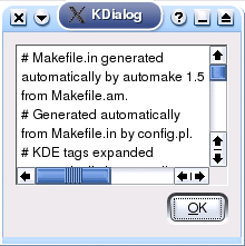 Shell Scripting with KDE Dialogs de-text box.png