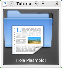 File:Creatingyourfirstplasmoid1 (es).png