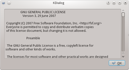 Kdialog-textbox-size.png