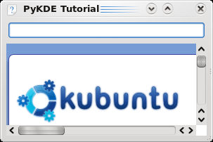 File:Pykde-tutorial-3.png