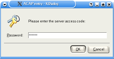 Shell Scripting with KDE Dialogs de-password with title dlg.png