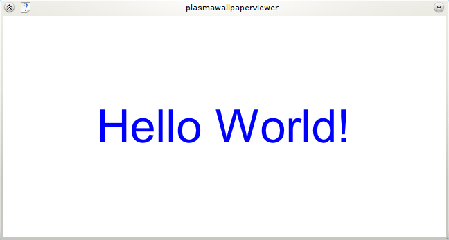 File:PlasmaWallpaperTutorial1Preview.png