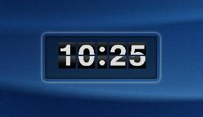 File:Train-clock.jpeg
