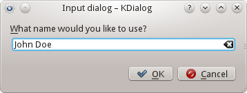 Kdialog-title-inputbox.png