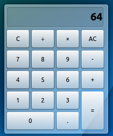 Calculator2.png