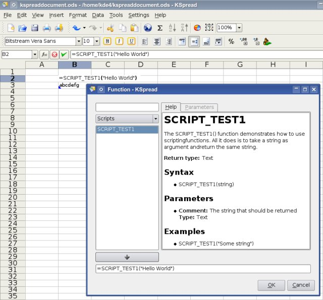 Kspread2scripting screeny22.jpg