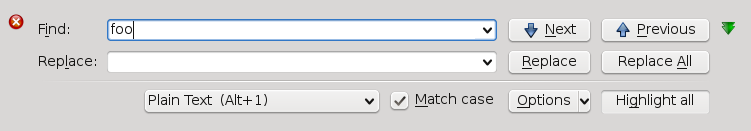 File:Katepart search bar v2 power wider 20080925 100.png