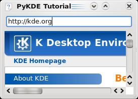 Pykde-tutorial-4.png