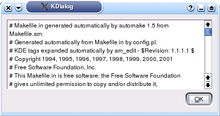 Shell Scripting with KDE Dialogs de-textbox dimensions dlg.png