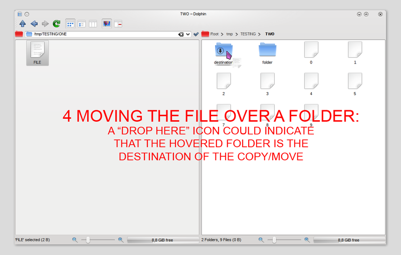 File:MOVE COPY 4.png