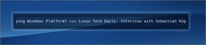 News ticker.png