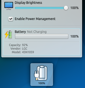 Battery3.png