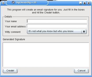 Development/Tutorials/KDE3/Qt Designer and KDevelop 3 0 for