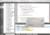 Development/Tutorials/Using Qt Creator/en - KDE TechBase