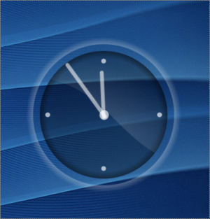 Analog-clock.png