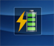 Battery applet.png