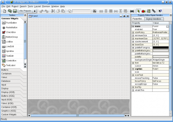 QtDesigner3-Interface.png