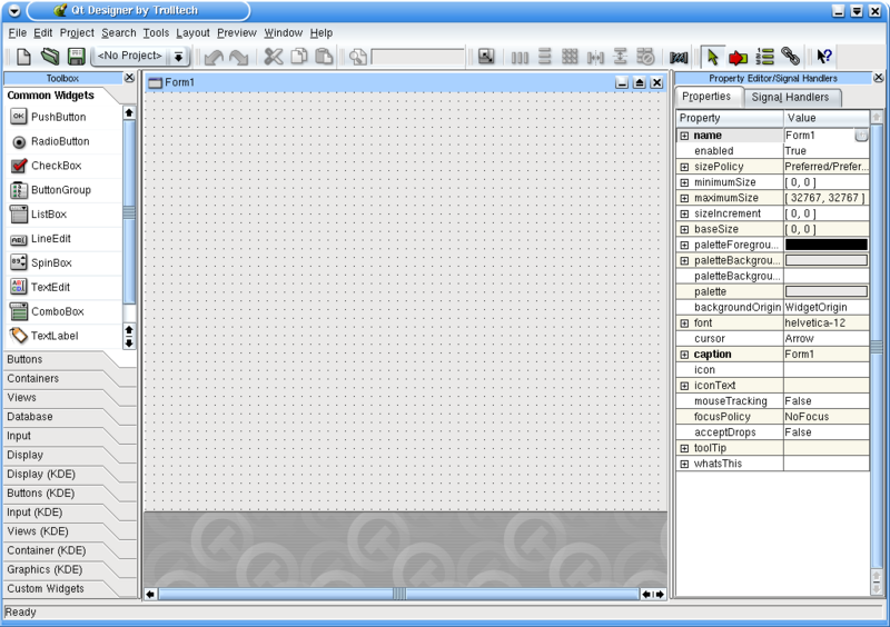 File:QtDesigner3-Interface.png